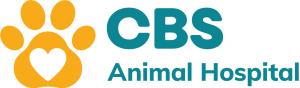 CBS Animal Hospital
